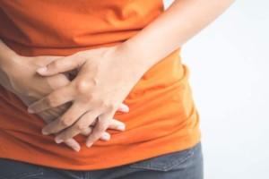 5 αιτίες για το φούσκωμα της κοιλιάς - Πότε είναι ανησυχητικό