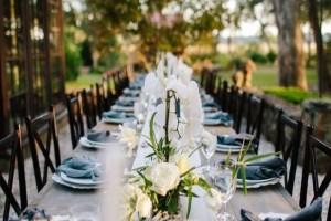 Άρση Μέτρων: Πως θα γίνονται οι γάμοι και οι βαφτίσεις από τον Ιούνιο
