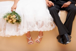 Γαμήλιο γλέντι με 50 άτομα - Επιβλήθηκε πρόστιμο 3000 ευρώ