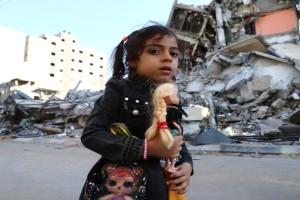 gaza-sygkrouseis-nekroi-israel-netaniaxou