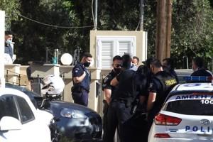 Έγκλημα στα Γλυκά Νερά: Έπνιξαν με μαξιλάρι την 20χρονη μητέρα - Είχε καταγωγή από την Βρετανία - Τρεις οι δράστες