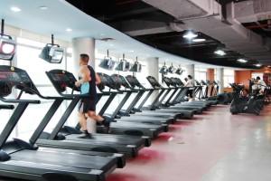 Ανοίγουν τα Γυμναστήρια μέσα στον Μάιο - Όλα όσα αποκάλυψε ο Άδωνις Γεωργιάδης