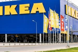 ΙΚΕΑ: Ανακαλεί προληπτικά προϊόν