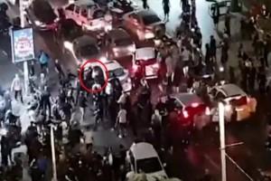 Σοκ στο Ισραήλ: Ξυλοκόπησαν άνδρα μέχρι θανάτου γιατί νόμιζαν πως είναι Άραβας