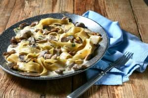 6+1: Τα καλύτερα εστιατόρια της Αθήνας για τους λάτρεις της Ιταλικής κουζίνας