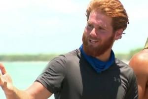 Survivor spoiler: Μεγάλη ανατροπή με την επιστροφή του Τζέιμς στην Ελλάδα!