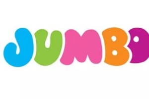 Τέλος ο εφιάλτης για τα Jumbo: Επιστρέφει στην... κανονικότητα!