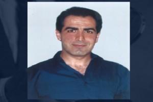 Ηράκλειο: Η μορφίνη έστειλε στον θάνατο τον Τηλέμαχο Κακουλίδη