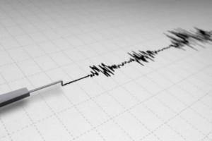Καρκίνος: Τι είναι ο «σεισμικός θόρυβος» του σώματος που φανερώνει το πρόβλημα