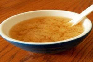Η θαυματουργή σούπα που καταπολεμά τον καρκίνο και προστατεύει από διάφορες ασθένειες