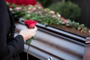 Έγκλημα στη Ζάκυνθο: Σήμερα η κηδεία του επιχειρηματία