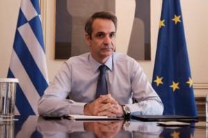 Προσεχώς ανασχηματισμός: Το σχέδιο του Κυριάκου Μητσοτάκη για το restart της κυβέρνησης