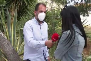 Νέα Σμύρνη: Σοκάρει ένα από τα θύματα του 22χρονου - «Τον είδα να βγάζει το μόριό του και να αυνανίζεται»