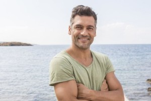 Survivor 4: Λάβρος κατά του ριάλιτι ο Κρητικός - «Δε θέλω να το βλέπω γιατί...»