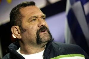 Γιάννης Λαγός: Το Βέλγιο τον στέλνει... πακέτο στην Ελλάδα!