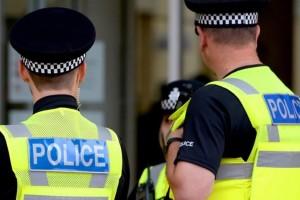 Συναγερμός στο Λονδίνο: Ύποπτο πακέτο εντοπίστηκε κοντά στον σταθμό Charing Cross