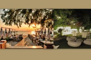 10+5: Υπέροχα μέρη για καφέ στην Αθήνα και στην παραλία