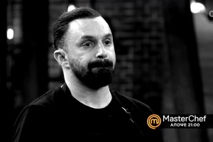 MasterChef trailer 13/05: Τρομερή γκάφα και «θρίλερ» για την αποχώρηση - Μεγάλη ένταση σε εξώστη και κουζίνα