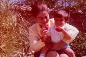 Κυριάκος Μητσοτάκης: Η συγκινητική ανάρτηση για την μητέρα του