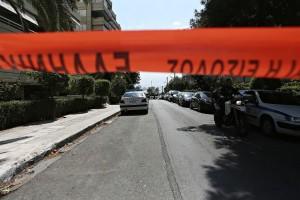 Θρίλερ στο Ναύπλιο: Βρέθηκε πτώμα σε οικοδομή
