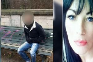 Νέα Σμύρνη: «Ήταν στο αμάξι, με το μόριο του έξω και αυνανιζόταν. Του είπα...» - Σοκάρει η καταγγελία 52χρονης για τον 22χρονο νεαρό (Video)