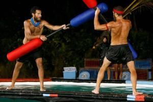 Survivor spoiler: Νικητής του Survivor 4 ο Νίκος Μπάρτζης, αν παραμείνει, αλλά...
