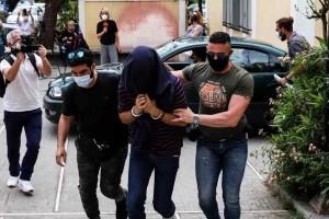 Νέα Σμύρνη: Τη Δευτέρα (10/5) η δίκη του 22χρονου επίδοξου βιαστή