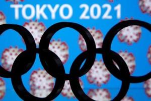 Ολυμπιακοί Αγώνες: Ξεκινά ο εμβολιασμός στην Ιαπωνία