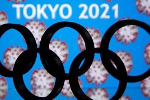 Προς αναβολή οι Ολυμπιακοί Αγώνες - Σε διαδικτυακή αίτηση για την ακύρωση τους προχώρησε η Ιαπωνία