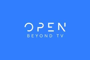 Έκτακτες εξελίξεις με παρουσιάστρια στο Open