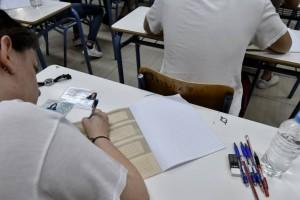 Πανελλαδικές εξετάσεις 2021: Αυτό είναι το πρόγραμμα για ΓΕΛ και ΕΠΑΛ