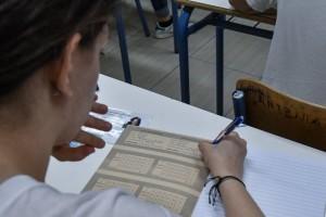 Πανελλαδικές εξετάσεις: Όλες οι λεπτομέρειες για ΓΕΛ και ΕΠΑΛ - Οι οδηγίες για τα μέτρα προστασίας