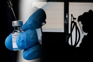 Θρίλερ στην Πέλλα με τον θάνατο της 68χρονης μετά τον εμβολιασμό: «Δεν ξέρουμε καν αν υπέστη ανακοπή»  (Video)