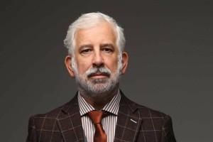 """Πέτρος Φιλιππίδης: """"Κληρώνει"""" για τον ηθοποιό - Ο εισαγγελέας αποφασίζει αν θα ασκήσει ποινική δίωξη"""