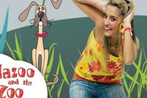 Ξανθιά, με κολασμένες καμπύλες: Το κορίτσι των Mazoo & The Zoo θυμίζει σήμερα Ελεονώρα Μελέτη