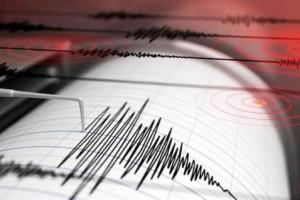 Σείεται η χώρα! Σεισμός σε Ζάκυνθο, Αχαΐα, Ηλεία και Αρκαδία