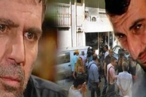 Νίκος Σεργιανόπουλος: Σοκαριστική αποκάλυψη - Ο δολοφόνος του μετά το έγκλημα σκότωσε κι άλλους
