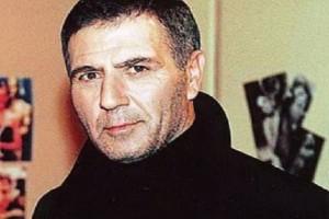 Σοκ για τον Νίκο Σεργιανόπουλο: Στην φόρα οι μυστικές πτυχές της δολοφονίας του!