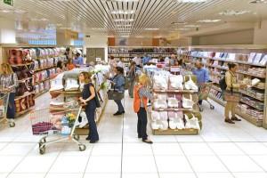 """Σκλαβενίτης: Τα προϊόντα που έχει """"μισοτιμής"""" μέχρι το Σάββατο - Αναλυτική λίστα"""
