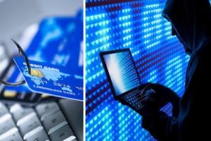 Μάστιγα οι ηλεκτρονικές απάτες - Πώς παίρνουν τα χρήματα σας με SMS και email