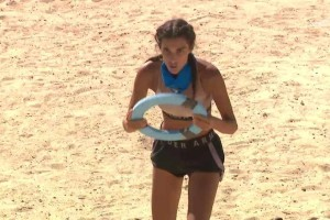 Survivor 4: Τα έβαλε με την παραγωγή η Άννα Μαρία - Άγριο κράξιμο για το έπαθλο