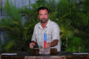 Survivor spoiler: Ούτε Τζέιμς, ούτε Μπάρτζης - Η νέα αποχώρηση είναι η πιο ηχηρή από όλες!