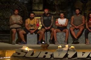 Survivor spoiler 16/05: Έκτακτο συμβούλιο του νησιού - Δεν θα ανακοινωθεί αυτό που πιστεύουν ΟΛΟΙ αλλά...