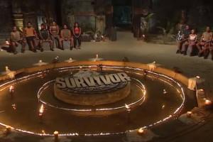 Survivor spoiler: Συγγενείς των παικτών ταξιδεύουν για Άγιο Δομίνικο