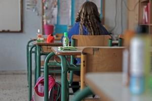Σχολεία: Ανοίγουν αύριο Δευτέρα 10/5 νηπιαγωγεία, δημοτικά και γυμνάσια - Τι ισχύει με τα self tests