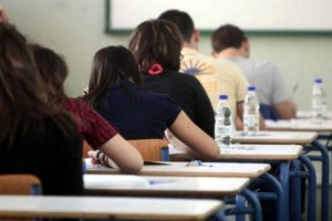 Σχολεία: Πότε θα κλείσουν για καλοκαίρι - Τι αλλάζει φέτος στις Πανελλαδικές εξετάσεις