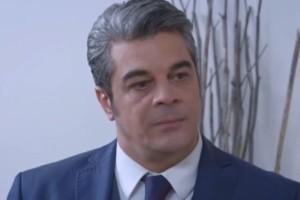 Elif: Ο Ταρίκ ικετεύει τη Ράνα να τον συγχωρήσει