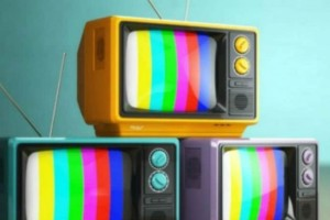 Τηλεθέαση (8/5): Αναλυτικά τα νούμερα του δυναμικού κοινού