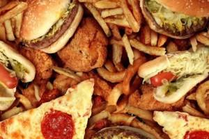 Δηλητήριο σε όλα μας τα φαγητά: Η τροφή που ευθύνεται για 3 εκατ. θανάτους κάθε χρόνο