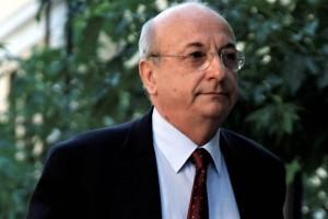 «Βόμβα» για την υπόθεση Siemens: Κατευθείαν στο ΠΑΣΟΚ τα χρήματα από τα «μαύρα ταμεία» της